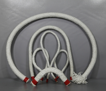 陶瓷纤维绳